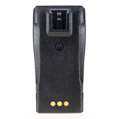 Motorola - Li-Ion 2300mAH (Typical) CE Battery