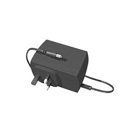 ICOM - 300m Power Supply