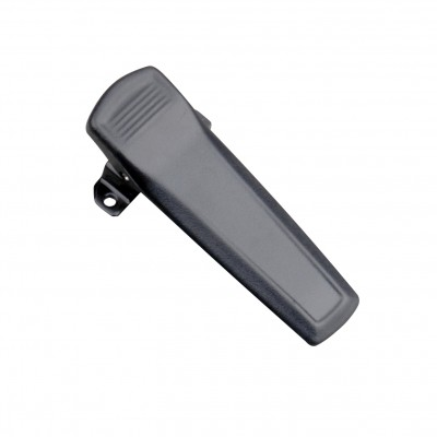Hytera - Belt Clip for PD715Ex/PD795Ex