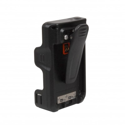 Hytera - Portable Charger Holster