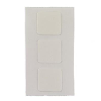 Motorola - Commport adhesive pad