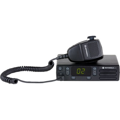 Motorola DM1400 2 Way Radio