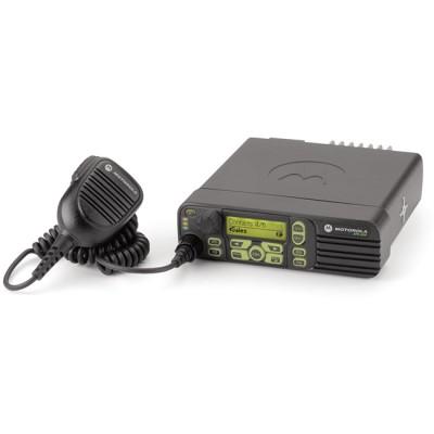 Motorola DM3600 2 Way Radio