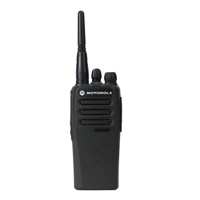 Motorola DP1400 2 Way Radio Analogue