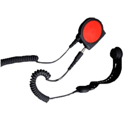 Hytera - Bone Conduction Headset