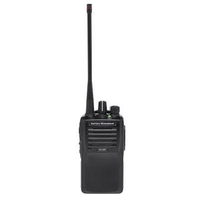 Vertex EVX261 2 Way Radio