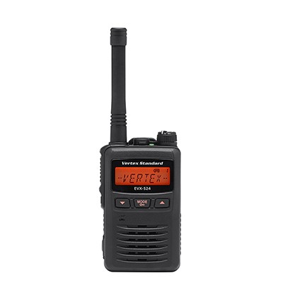 Vertex EVX-S24 Two Way Radio