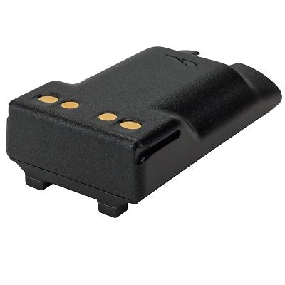 Vertex - 3000mAh Li-ion Battery