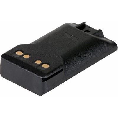 Vertex - Leather Case With Belt Loop V133LI-UNI