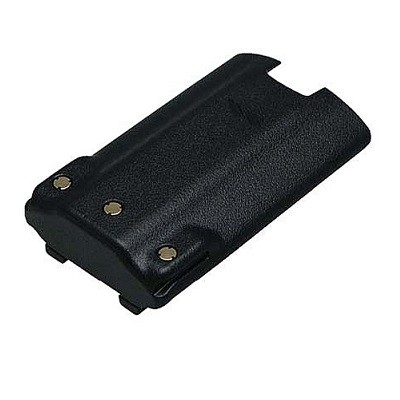 Vertex - 1380mAh Li-ion Battery