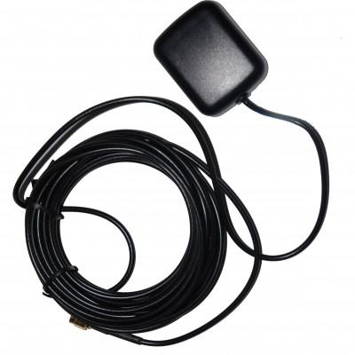 Hytera - Mobile GPS Antenna