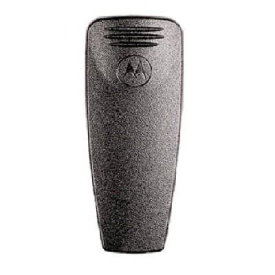 Motorola - Spring Belt Clip