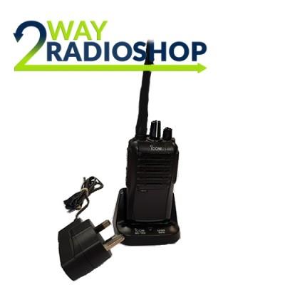 ICOM - IC-3002  UHF
