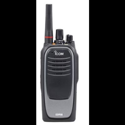 ICOM - IC-F4400D