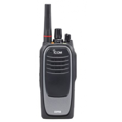 ICOM - IC-F3400DP