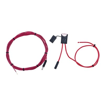 Motorola - Ignition Switch Cable