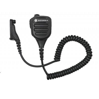 Motorola - IMPRES RSM - IP57