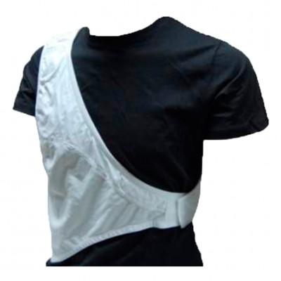 Hytera - Covert Shoulder Harness