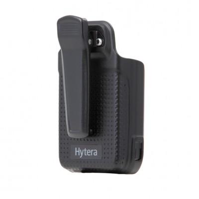 Hytera - Belt Clip for X1 Series