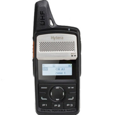 Hytera PD365 2 Way Radio Walkie Talkies
