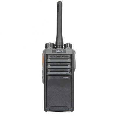 Hytera PD405 2 Way Radio
