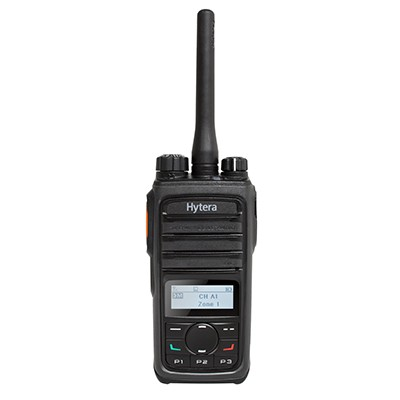 Hytera PD565 2 Way Radio