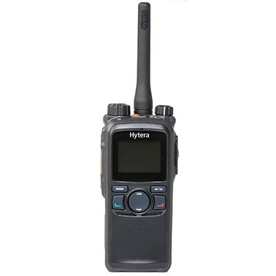Hytera PD755G 2 Way Radio GPS