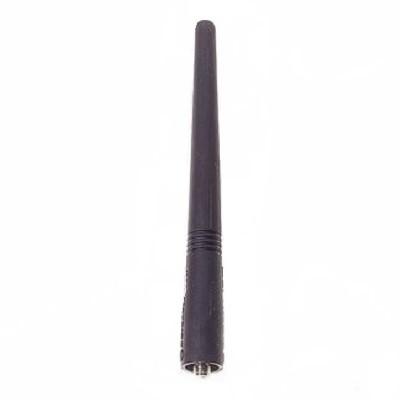 Motorola - Antenna UHF 465-495MHz