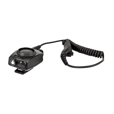 Motorola - Tactical VOX & PTT Interface Module