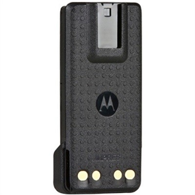 Motorola - Li-Ion 2100mAh CE Battery