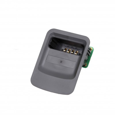 Hytera - Battery Adapter for MCA05-X