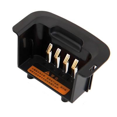 Hytera - Battery Adapter for MCA10