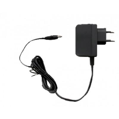 Hytera - EU Standard Switching Power Adapter