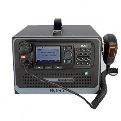 Hytera - Power Supply of Base Station Cabinet