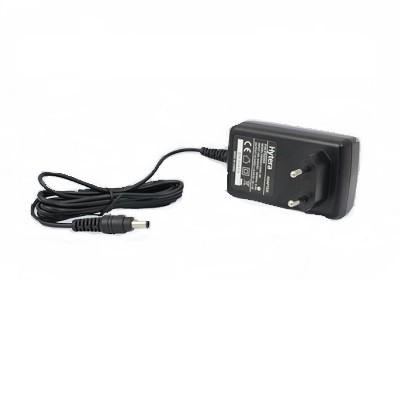 Hytera - 12V/2A  EU Standard Switching Power Adapter