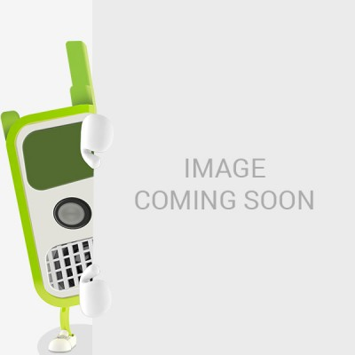 Motorola - IMPRES Charger Display Module (CDM)