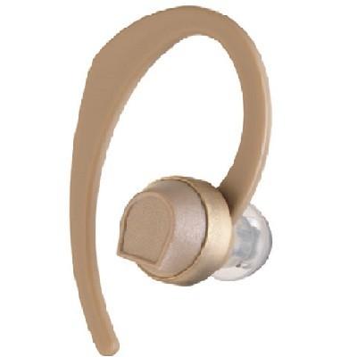 Motorola - Standard Earpiece - Beige