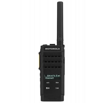 Motorola SL2600 - DIGITAL Two Way Radio