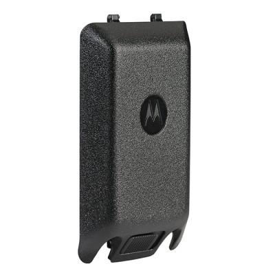Motorola - SL Series Battery Cover - 2300 mAH