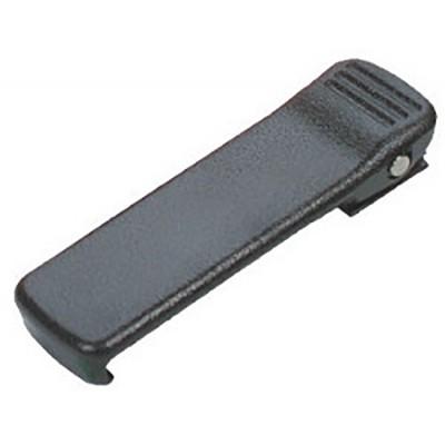 Motorola - Spring Belt Clip (Black)