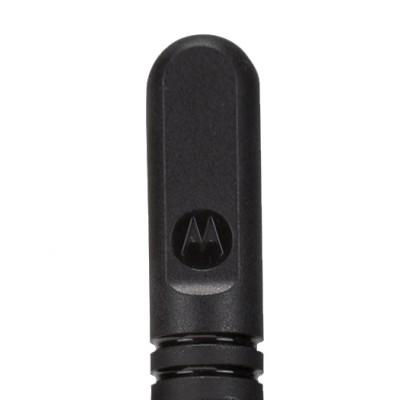 Motorola - UHF Stubby Antenna (403-425MHz)