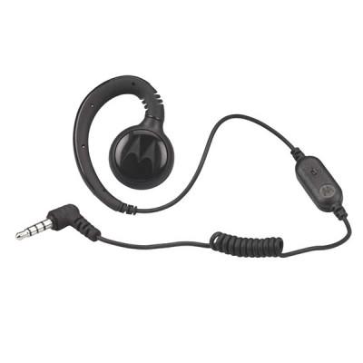 Motorola - Swivel Earpiece Multipack
