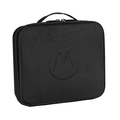 Motorola - TLKR T81 HUNTER  Carry Case