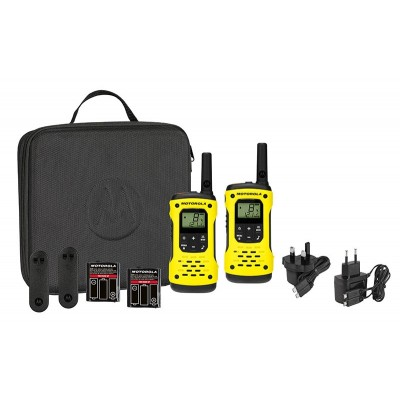 Motorola_T92_Package_Contents
