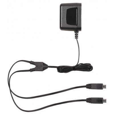 Motorola USB Charger Kit Talkabout T82
