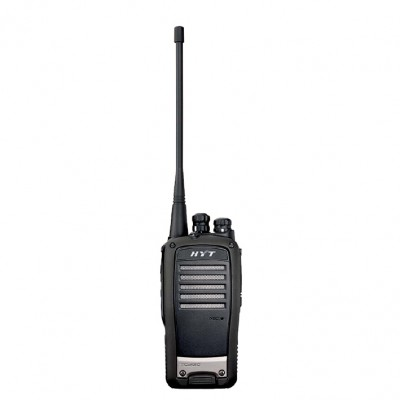 Hytera TC620 2 Way Radio - Walkie Talkies