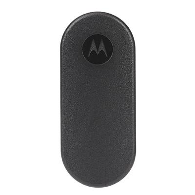 Motorola - TLKR- T40, T41,  T50,  T60, T61,  XTB Belt Clip