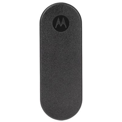 Motorola - TLKR- T80-T80EX Belt Clip