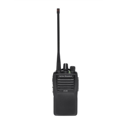 Vertex VX261 2 Way Radio
