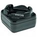 Vertex - CD-65 - Desktop Single Unit Charger